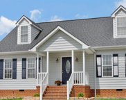 111 Greenmeadow Drive, Colonial Heights image
