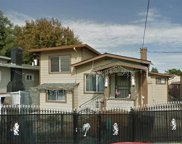 1915 70th Ave, Oakland image
