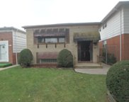 11519 South Throop Street, Chicago image