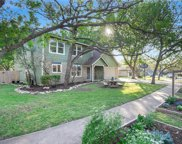 9206 Independence Loop, Austin image