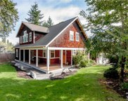 3711 37th St Ct NW, Gig Harbor image
