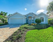 5229 88th Street E, Bradenton image