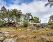 31143 Bear Paw Way, Coarsegold image