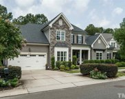 1140 Overlook Ridge Road, Wake Forest image