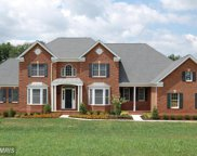 2804 SEABISCUIT DRIVE, Olney image