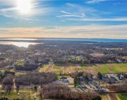 44780 County Road 48, Southold image