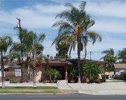 1734     Indian Hill Boulevard, Pomona image