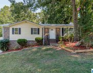 5168 Terry Heights Rd, Pinson image