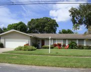 800 Casler Avenue, Clearwater image