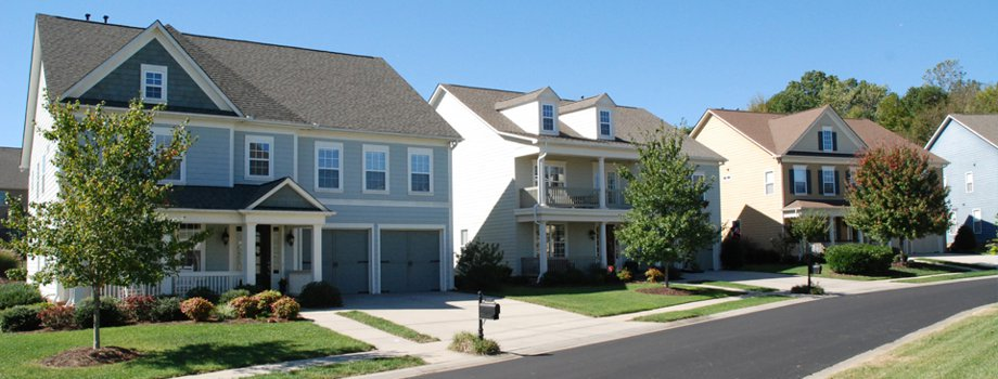 Pineville Homes - Homes,condos and land for sale in Mecklenburg County, Pineville NC area.