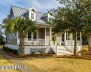 416 Sunrise Court Court, Emerald Isle image