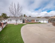 35433 Red Rover Mine Road, Acton image