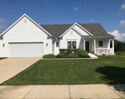 6712 Hillenbrand Drive, South Bend image