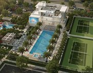 10336 Nw 64 Street, Doral image