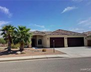 38 Cypress Point Drive, Mohave Valley image