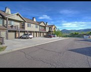 1291 W Black Rock Trl Unit #G, Heber City image