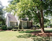 220 Lullwater Road, Athens image