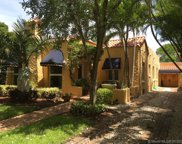 645 Minorca Ave, Coral Gables image