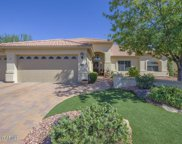 3097 N 158th Avenue, Goodyear image