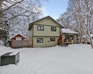 3727 Coventry Drive, Anchorage image
