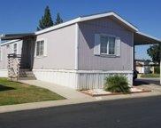 6601 Eucalyptus Unit 1, Bakersfield image