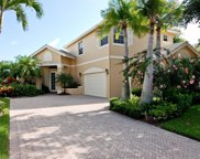 113 Victoria Bay Court, Palm Beach Gardens image