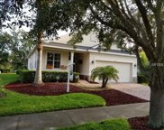 111 Crescent Moon Drive, Groveland image