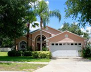 16443 Coopers Hawk Avenue, Clermont image