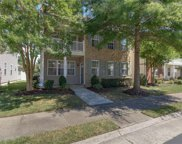 832 Willberry Drive, South Central 2 Virginia Beach image