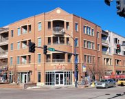 1275 Washington Avenue Unit R408, Golden image