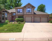 5115 South Lewiston Way, Centennial image