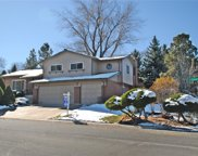 5397 South Cimarron Road, Littleton image