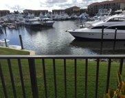 1601 Marina Isle Way Unit #202, Jupiter image
