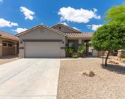 36150 N Murray Grey Drive, San Tan Valley image