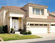 3040 OBSIDIAN Court, Simi Valley image