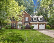 8600  Flanagan Court, Huntersville image