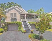 7 Orchard Avenue, Murrells Inlet image