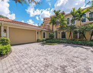 28540 Calabria Ct Unit 101, Naples image