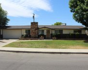 3213 Redlands, Bakersfield image