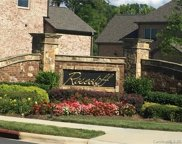 2038  Stonemeade Drive, Marvin image