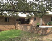 218 Chaney Branch Rd, Clio image
