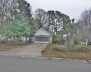 428 Brandy Mill Blvd., Myrtle Beach image