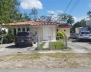 2927 Sw 34th Ave, Miami image