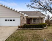 7672 Sea Crest N Way, Noblesville image