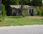 9318 NE Loop 410, San Antonio image