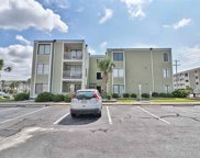 4801 N Ocean Blvd. N Unit 3N, North Myrtle Beach image