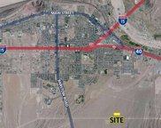 S of Rimrock Road, Barstow image
