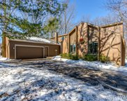 6707 Turnberry Drive Se, Grand Rapids image