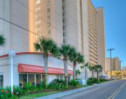 1625 S Ocean Blvd Unit 511, North Myrtle Beach image