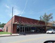 4128 Main St., Loris image